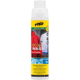 Toko Plus Textile Wash 250ml